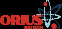Orius Biotech